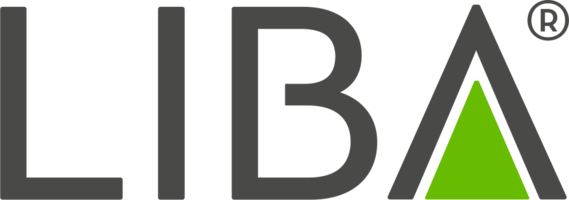 logo-LIBA